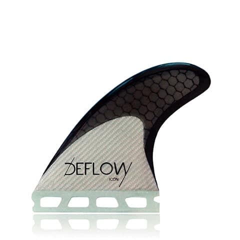 icon-deflow-surf-fcs-futures-fins