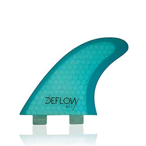 deflow-surf-fins-surfing-surfboard-fcs-futures-bee-large-10