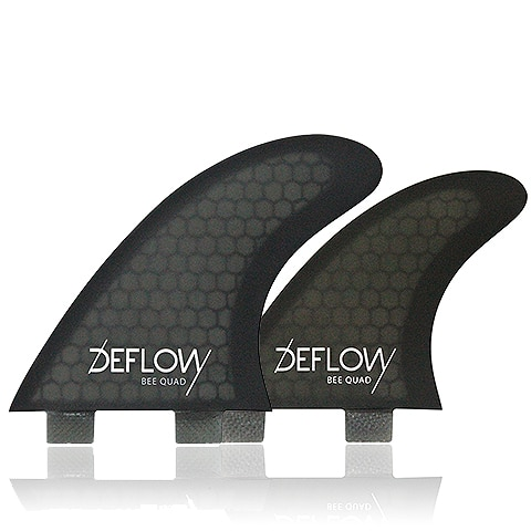 deflow-surf-fins-surfing-surfboard-fcs-futures-bee-quad-10