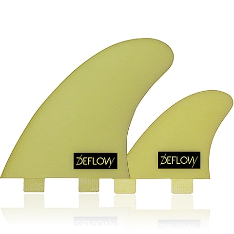 deflow-surf-fins-surfing-surfboard-fcs-futures-driver-10