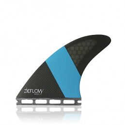 deflow-surf-fins-surfing-surfboard-fcs-futures-arcco-large-11