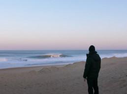 william-aliotti-hossegor-surf-deflow