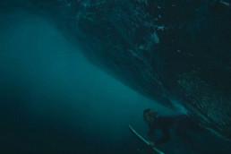 laura coviella deflow surf jose postigo